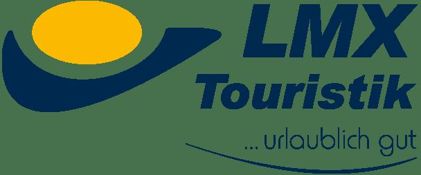 https://www.lmx.de/wp-content/uploads/2018/08/LMX-Touristik_Logo_Claim_4C_transparent_RGB.png