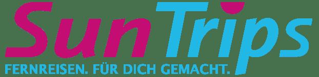 https://www.lmx.de/wp-content/uploads/2018/08/SunTrips_Logo_Claim_4C_transparent_RGB_2018.png